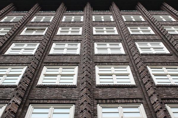 La vivienda cerró 2016 en positivo