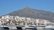 HIG Capital compra un complejo de apartamentos turísticos en Málaga