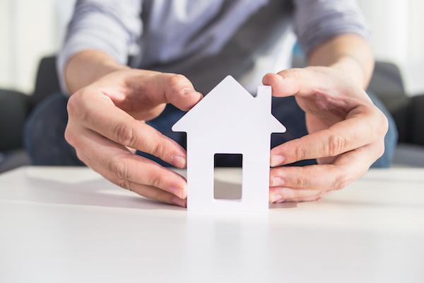 ¿Qué es un contrato de exclusividad y cómo funciona?