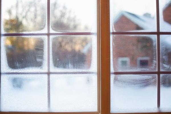 Cómo ahorrar hasta un 70% en el recibo de la calefacción: llegó la hora de planificar