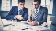 ¿Qué funciones desarrollan los administradores de fincas?