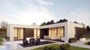 La nueva tendencia millenial: las casas prefabricadas en el medio rural