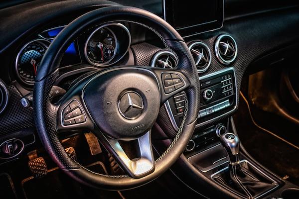 Elige el mejor taller mecánico para tu coche