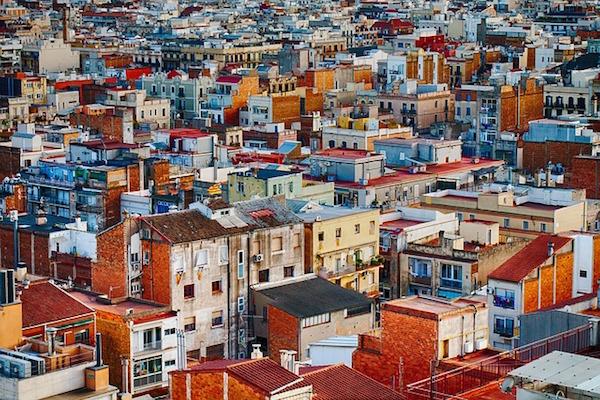 El cliente, pieza clave en las nuevas promociones inmobiliarias