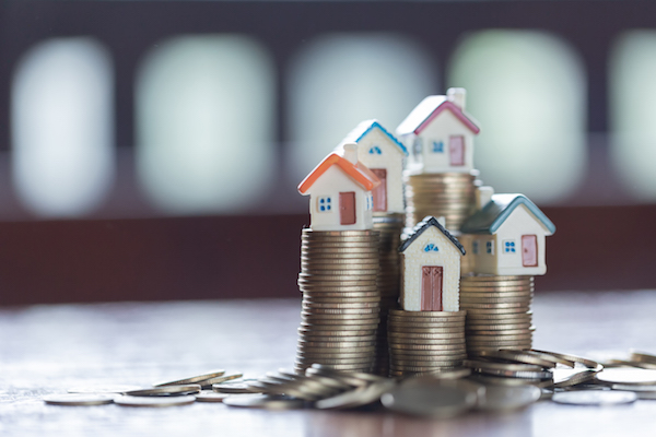 Conoce las tendencias hipotecarias actuales