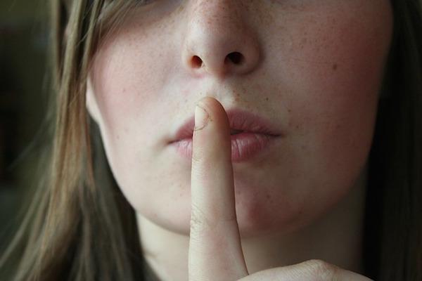 Aprender a disfrutar del silencio, asignatura pendiente de los españoles