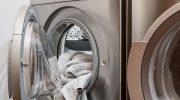 ¿Por qué se priva a los electrodomésticos de una segunda vida?