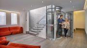 PVE- Pneumatic Vacuum Elevators, la tecnología que revoluciona con su ascensor por aire