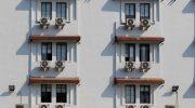 Tips para hacer un uso eficiente y responsable del aire acondicionado