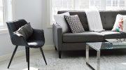 Apostar por atemporales, la mejor manera de que un mueble sea para toda la vida