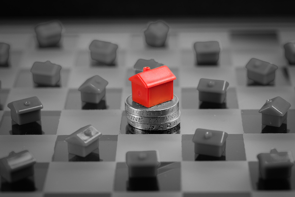 5 claves del Marketing Inmobiliario