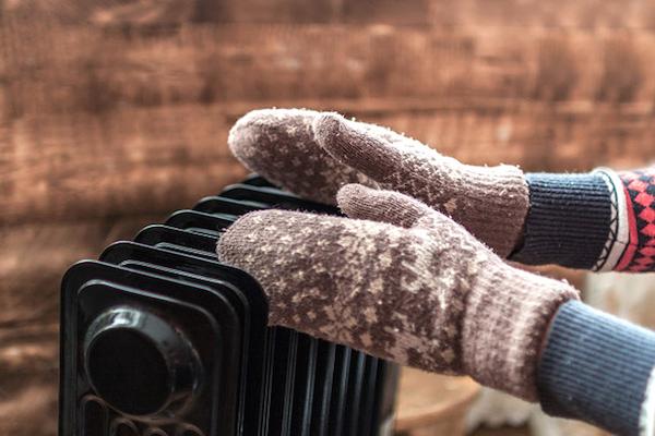 ClimAhorro analiza cuál es la calefacción más eficiente y económica