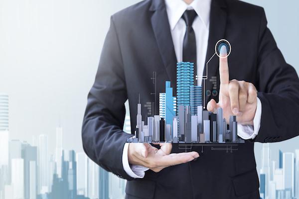 Guía práctica para hacer inversiones inmobiliarias