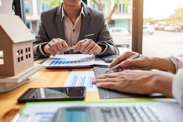 Ideas para montar negocios inmobiliarios