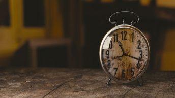 Empresas multiservicios, o cómo evitar pérdidas de tiempo y demoras a los clientes
