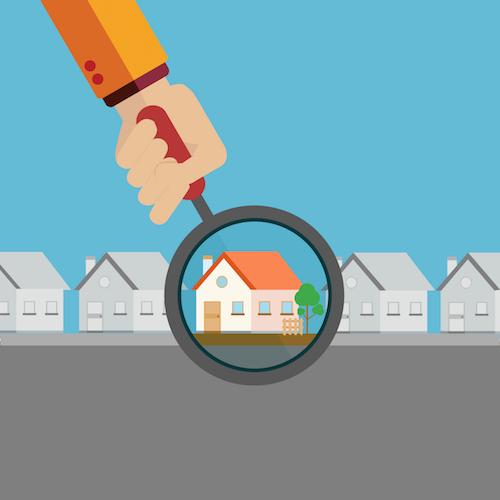 Qué diferencias existen entre una tasación y una valoración inmobiliaria