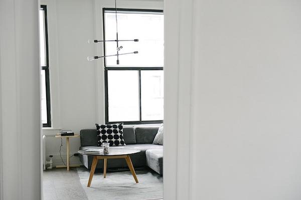 Tips para vender un piso rápidamente