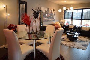 Es rentable reformar una vivienda para ponerla en alquiler
