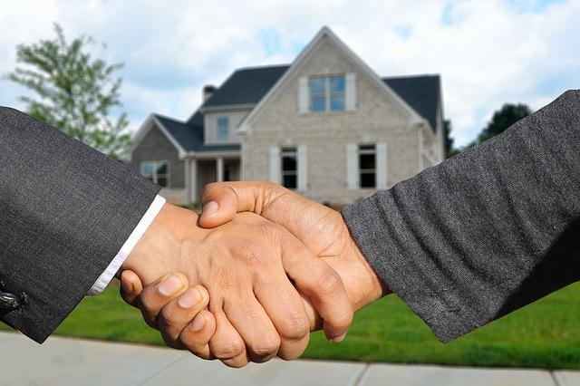 Proptech: el paso natural del sector inmobiliario