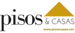 Pisos & Casas