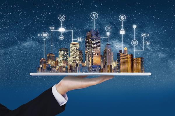 Principales tendencias del sector inmobiliario en 2019