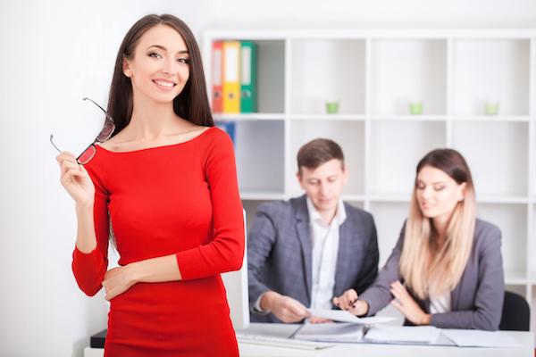 ¿Qué hace un asesor inmobiliario