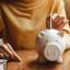 Conoce las Mejores Ideas para Obtener un Depósito de Hipoteca