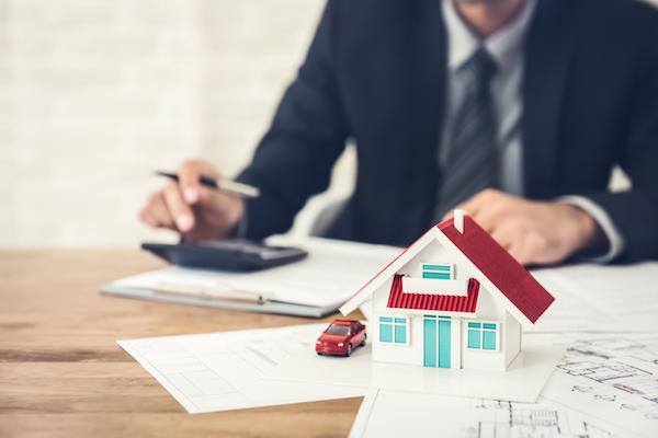 ¿Qué diferencias existen entre una tasación y una valoración inmobiliaria?