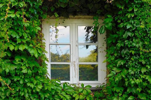 ¿Conoces las prestaciones que debe tener una buena ventana?