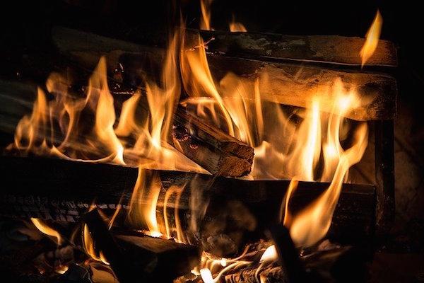 Seguridad contra incendios, asignatura pendiente de muchos hogares españoles