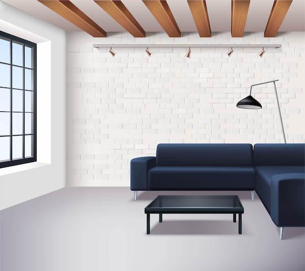 Ventajas de convertir un local en una vivienda