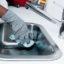 ¿Limpias o desinfectas? Si tienes dudas esto te interesa