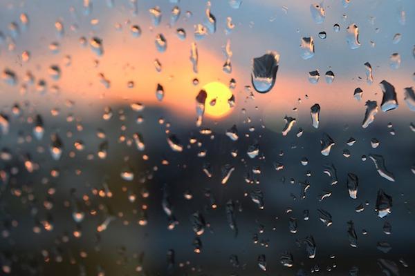 Refranero, del en abril aguas mil al nunca llueve a gusto de todos