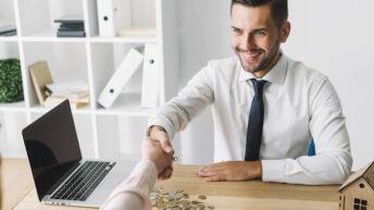 ¿Cómo acceder a un préstamo en España?