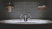 Cómo elegir grifería para baño