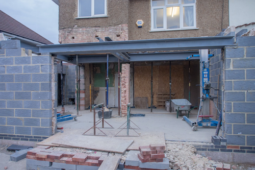 Materiales de construcción: los 6 tipos de ladrillos más usados
