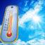 ¿Es posible mantener la temperatura de una vivienda por debajo de la exterior sin usar aire acondicionado?