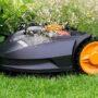 Smartphone, Smarthome y también Smart garden