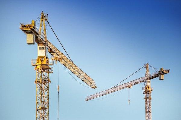 El sector de la construcción aguanta el golpe de la pandemia gracias a las carencias detectadas en los hogares durante el confinamiento