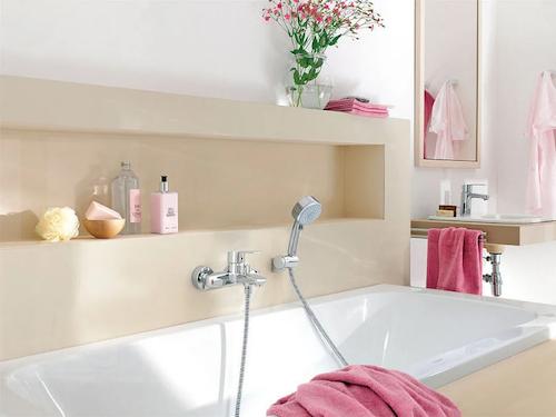 Motivos para optar por las mejores bañeras