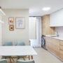 Decoración de interiores, nueva tendencia del sector inmobiliario
