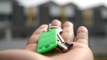 ¿Pensando en adquirir una nueva propiedad? Esto te interesa