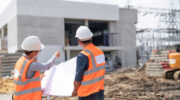 ¿Te puede ser útil consultar un blog de construcción?